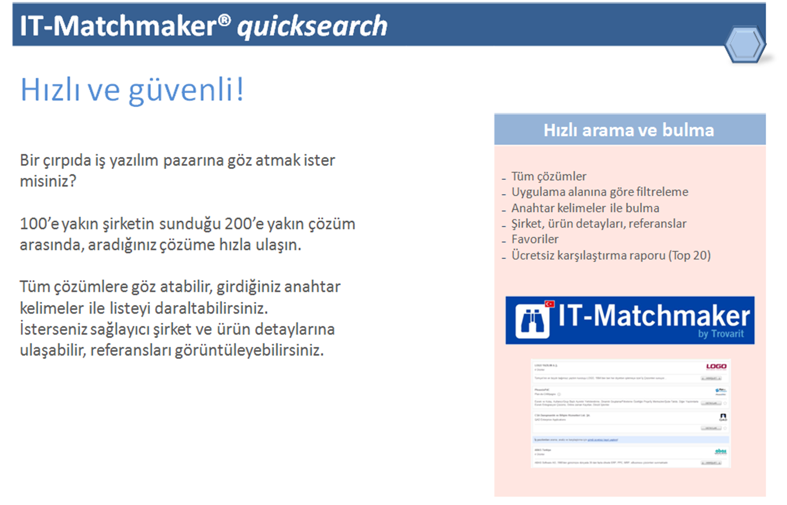 ITM_FC_Quicksearch