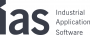 IAS-Industrial Application Software
